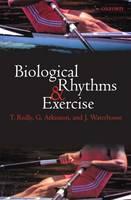 Biological Rhythms and Exercise (Paperback)