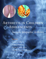 Arthritis in Children and Adolescents