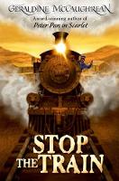 Stop the Train (Paperback)