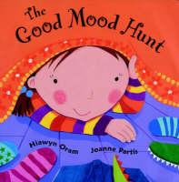 The Good Mood Hunt (Paperback)