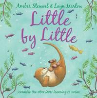 Little by Little (Paperback)