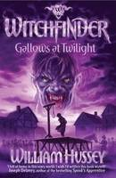 Witchfinder Gallows at Twilight: Witchfinder 2 (Paperback)