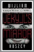Jekyll's Mirror (Paperback)