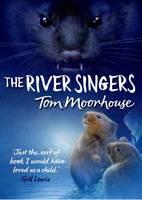 The River Singers (Hardback)