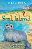 Seal Island (Paperback)