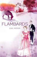 Flambards (Paperback)
