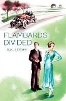 Flambards Divided (Paperback)