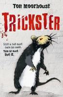 Trickster (Paperback)