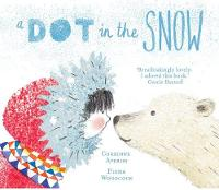 A Dot in the Snow (Paperback)