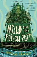 Mold and the Poison Plot (Paperback)