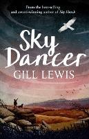 Sky Dancer (Paperback)