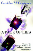 A Pack of Lies (Paperback)