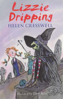 Lizzie Dripping (Paperback)