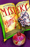 An Oxford Anthology of Mystery Stories (Paperback)