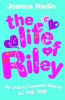 The Life of Riley (Paperback)