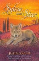 Sylvie and Star (Paperback)