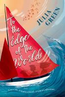 To the Edge of the World (Paperback)