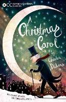 Oxford Children's Classic: A Christmas Carol