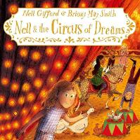 Nell and the Circus of Dreams (Hardback)