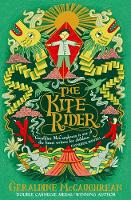 The Kite Rider (Paperback)