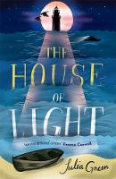 The House of Light (Paperback)