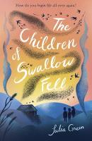 The Children of Swallow Fell (Paperback)