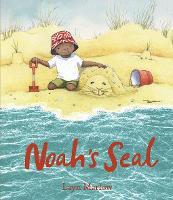 Noah's Seal (Paperback)