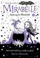 Mirabelle Gets up to Mischief (Paperback)
