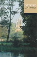 Oxford (Paperback)
