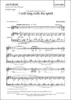 Love is come again (Sheet music)