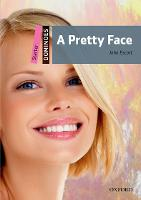 Dominoes: Starter: A Pretty Face Audio Pack - Dominoes (Paperback)
