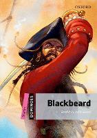 Dominoes: Starter: Blackbeard - Dominoes (Paperback)