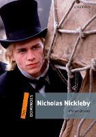 Dominoes: Two: Nicholas Nickleby