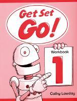 Get Set - Go!: 1: Workbook - Get Set - Go! (Paperback)