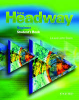 New Headway: Beginner: Student's Book (Paperback)