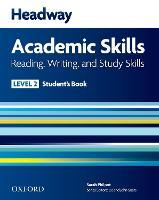 Academic Writing Skills   Teacher s Book   American English