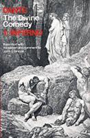 The Divine Comedy: I. Inferno