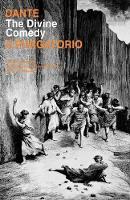 The Divine Comedy: II. Purgatorio - Galaxy Books 66 (Paperback)