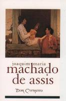 Dom Casmurro - Library of Latin America (Paperback)