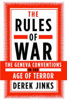 The Rules of War
