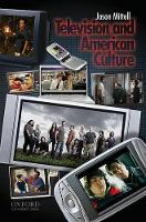 Television and American Culture (Paperback)
