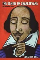 Genius of Shakespeare: Tenth Anniversary Edition (Paperback)
