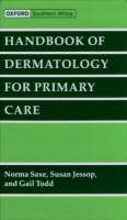 Handbook of Dermatology for Primary Care (Paperback)