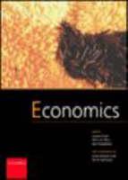 Economics: Vol 1 (Paperback)