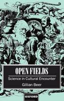 Open Fields: Science in Cultural Encounter (Paperback)