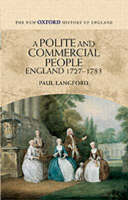the excise crisis society and politics in the age of walpole oxford historical monographs
