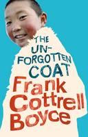 Rollercoasters: the Unforgotten Coat Reader (Paperback)