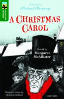 Oxford Reading Tree TreeTops Greatest Stories: Oxford Level 12: A Christmas Carol - Oxford Reading Tree TreeTops Greatest Stories (Paperback)