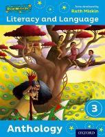 Read Write Inc.: Literacy & Language: Year 3 Anthology - Read Write Inc. (Paperback)