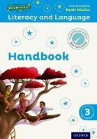 Read Write Inc.: Literacy & Language: Year 3 Teaching Handbook - Read Write Inc. (Spiral bound)